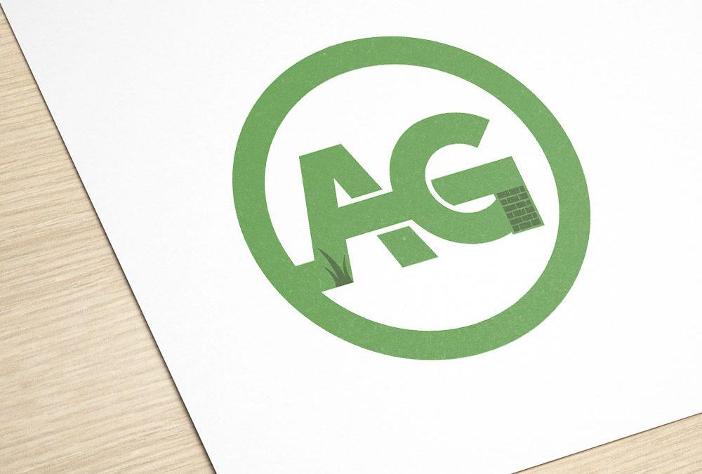 A&G Building and Landscape Design